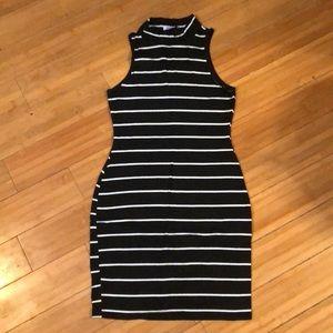 Wonderland dress size small
